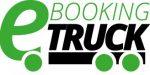 e-booking-truck