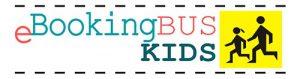 tablicza_eBooking_KIDS